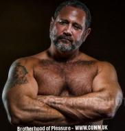 silver-mature-daddy