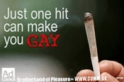 smoking-cannabis-makes-you-gay