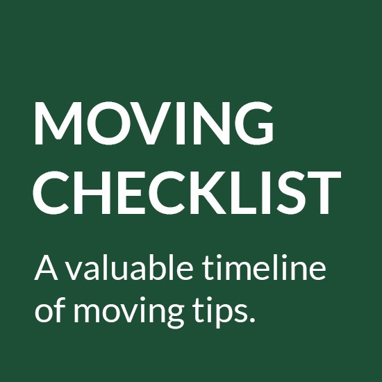 bbb moving checklisttop 5 moving tips moving checklist just tiki