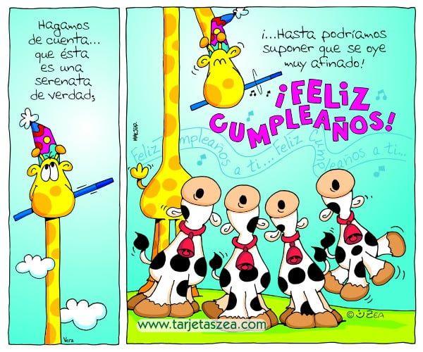 Tarjetas especiales para un cumpleaños \u2013 Imagenes y Tarjetas de