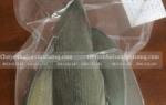 Mua Vi cá mập chất lượng ở đâu tại TpHCM – giá bao nhiêu 1kg