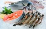 Giá hải sản tươi sống tại Tp. HCM (Sài Gòn) bao nhiêu?