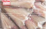Khô cá đuối 1 nắng giá bao nhiêu 1 kg – mua ở đâu tại TpHCM