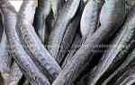 Khô cá kèo Cà Mau giá bán bao nhiêu tiền 1 kg – làm món gì ngon
