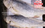 Khô cá sửu bán ở đâu tại TpHCM – giá bao nhiêu – làm món gì ngon