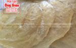 Cá bò khô Đà Nẵng giá bao nhiêu tiền 1 kg – ở đâu bán tại HCM