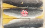 Cá Trích ép trứng Nhật Bản giá bao nhiêu tiền 1 kg – ở đâu bán