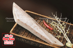 Lườn cá cờ Kiếm giá bao nhiêu tiền 1 kg – làm món gì ngon
