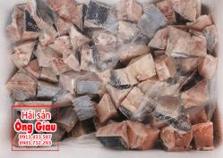 Sụn cá Cờ Gòn mua ở đâu bán – giá bao nhiêu tiền 1kg hiện nay
