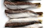 Cá Nhồng xiên que tiện lợi ở đâu bán – giá bao nhiêu tiền 1kg