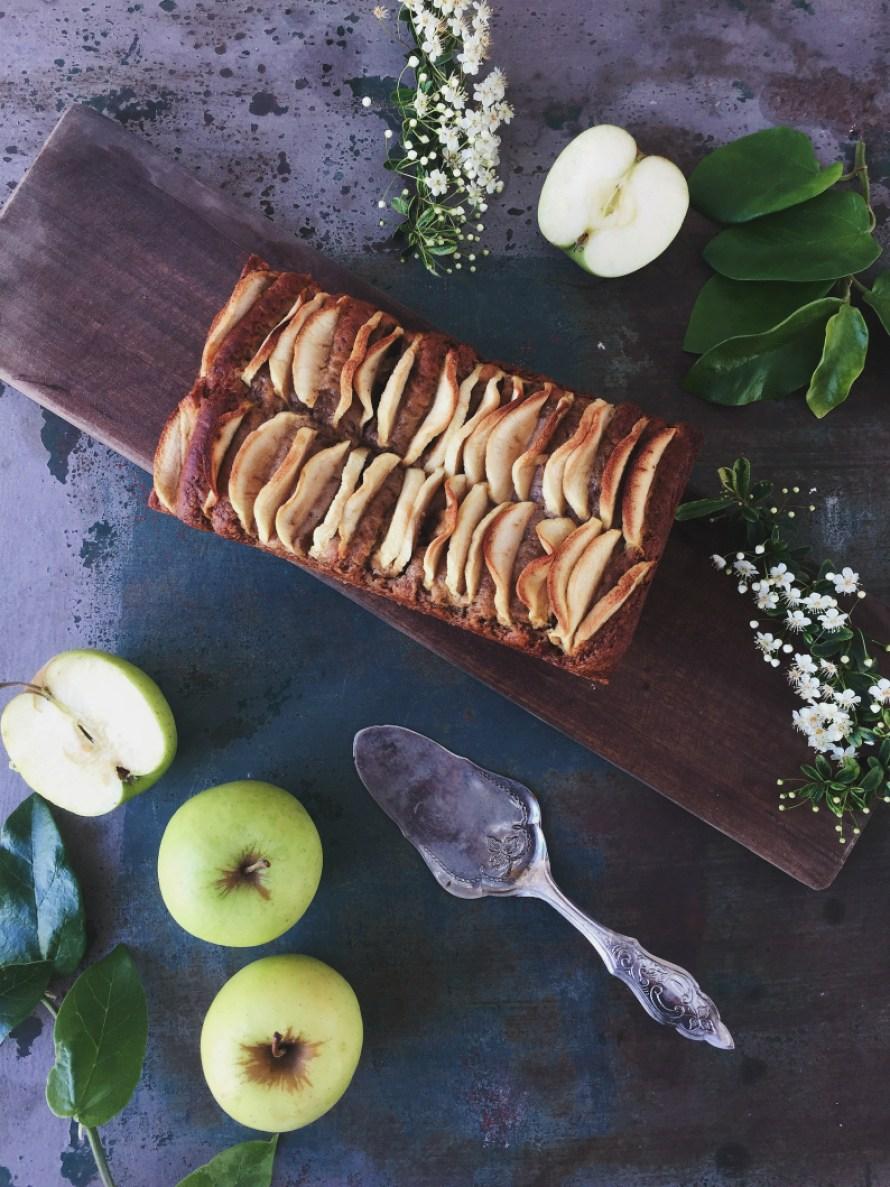 apple-cake8.jpg