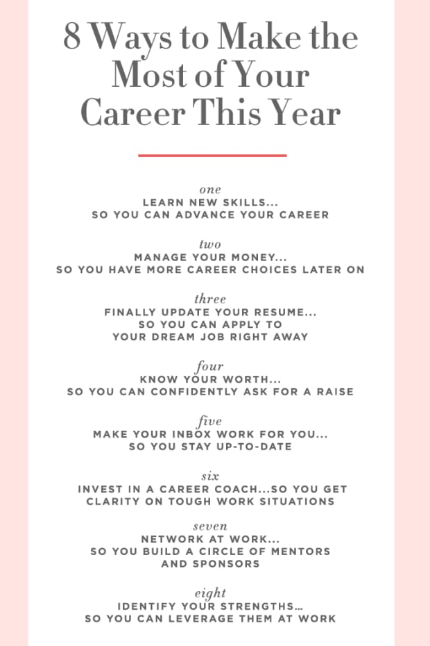 The Single Biggest Mistake You Can Make on Your Resume - Cupcakes - make your resume