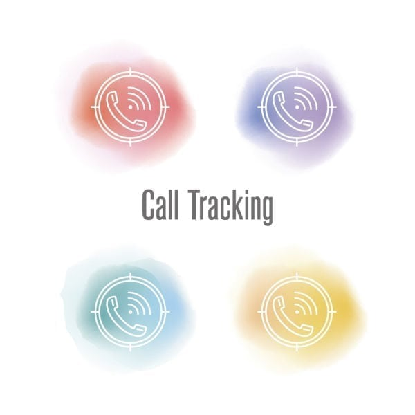 Call Tracking on Your Phone Is It a Good Idea? - CupertinoTimes