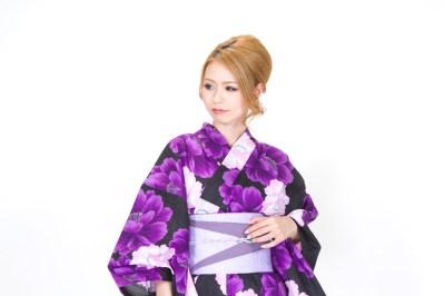 N853_shisenwosorasuyukatanojyosei500-thumb-750x500-1782