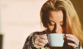 デキる女は違う!朝活の美容効果は女性に嬉しい事でいっぱい♥