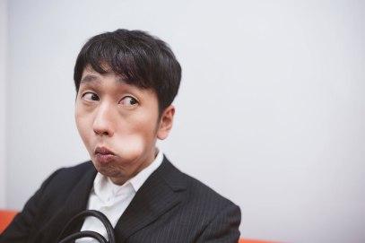 BL010_kuzu20140810215138500-thumb-1200x800-5475