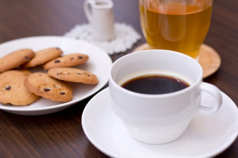 C777_coffee3ji500-thumb-750x500-2342