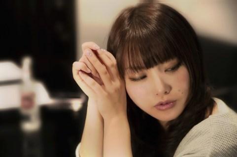 PAK57_konoatodoushiyoukanato500-thumb-750x500-3111