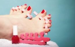 朗報!О脚や腰痛、ねこ背等は100均のアレで簡単に治せるらしい