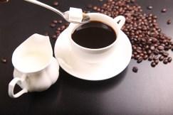 ちょっとだけの手間で!コーヒーが味わい深く美味しくなる淹れ方