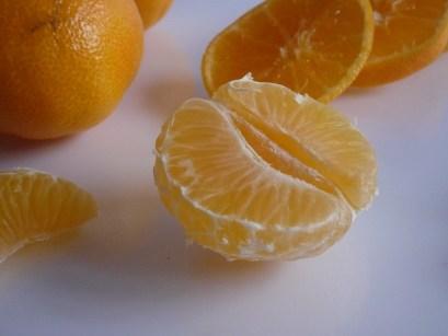 fruit-532371_640