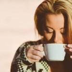 美容効果が高い!コーヒーの効果と作用♡
