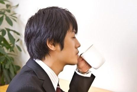 C789_coffeewonomusarari-man500_TP_V1
