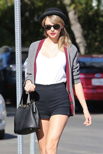 Taylor-Swift20_140118