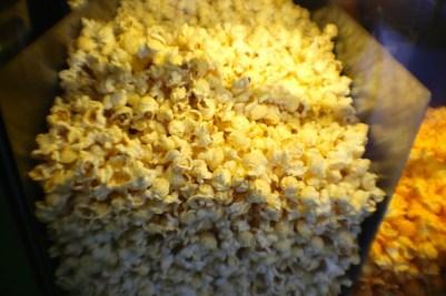 popcorn-438750_640