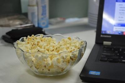 popcorn-614455_640