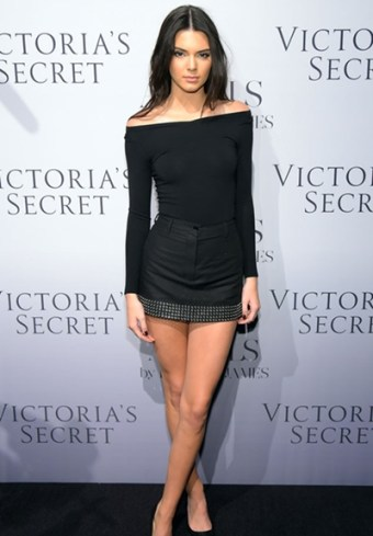 rs_634x1024-140911112937-634.Kendall-Jenner-JR1-91114