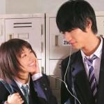 """「こんな恋したかった!」胸キュンする""""ラブ""""映画5選!"""