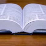 あなたに伝えたい「辞典がおもしろい?!言葉の不思議」の話