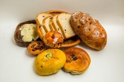 bread-749370_640
