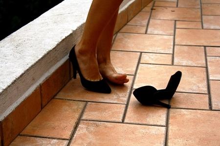foot-723308_640
