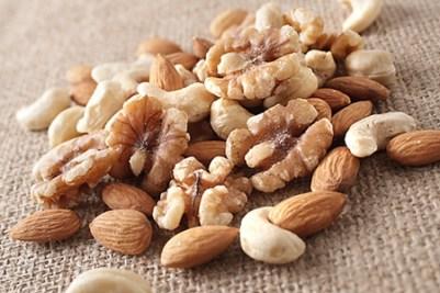 mixnuts4_480