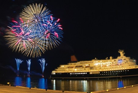 http://www.nipponmaru.jp/cruise/detail-150724.php