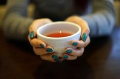 まだコーヒー飲んでる?紅茶を飲むと得する5つのこと