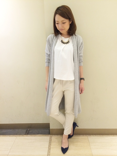 http://blog.at-scelta.com/devinette-sendai/coordinate/66300/
