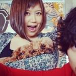 """最高の夫婦♥水嶋ヒロと絢香6年間の2人の時間は""""愛""""でいっぱいでした"""
