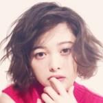 人気急上昇中のViVi最年少モデル玉城ティナが悶えるほど可愛くて参考になる♪
