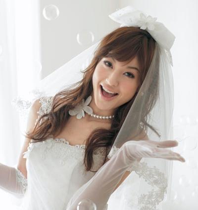 http://fuji.weblogs.jp/information/