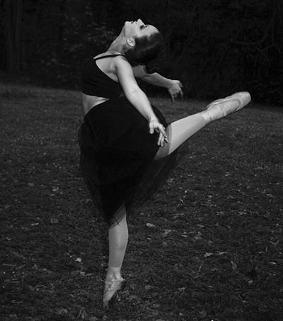 ballerina-826099_640