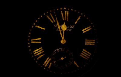clock-681644_640