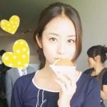 「ふみ飯」で話題の木村文乃の女子力が高過ぎて目からうろこ♥