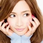"""食事だけじゃなかった!紗栄子の美ボディを作る""""インナーマッスル""""の鍛え方!"""