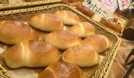 人気沸騰中♪都内で食べられるオススメ「塩パン」4店♥