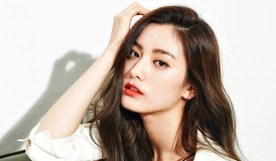 綺麗すぎる国♥韓国人から学ぶ美肌習慣4つ