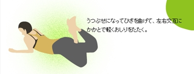 http://www.harvest-web.com/