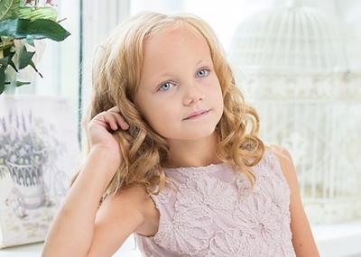 girl-510445_640